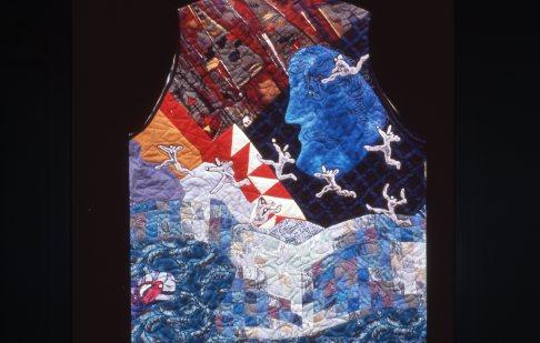 Show Vest (1993)